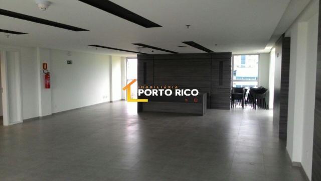 Escritório à venda em Lourdes, Caxias do sul cod:1008 - Foto 12