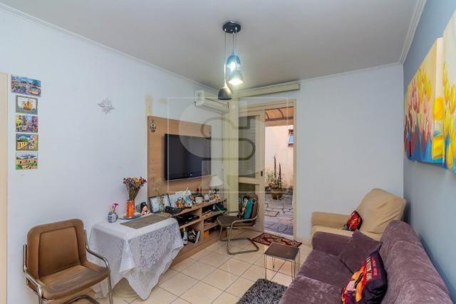 Apartamento à venda com 3 dormitórios em Petrópolis, Porto alegre cod:14046 - Foto 7