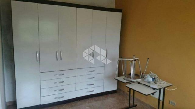 Apartamento à venda com 2 dormitórios em Vila jardim, Porto alegre cod:AP14641 - Foto 11
