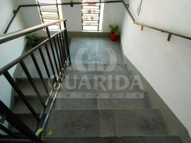Prédio inteiro à venda em Oriental, Estrela cod:154151 - Foto 4