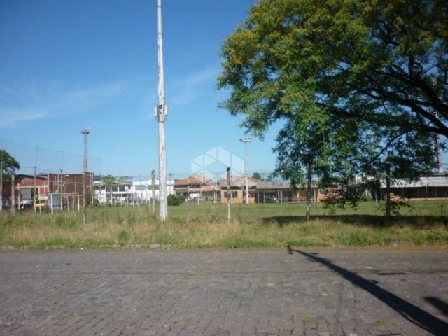 Terreno à venda em Humaitá, Porto alegre cod:TE1042 - Foto 6