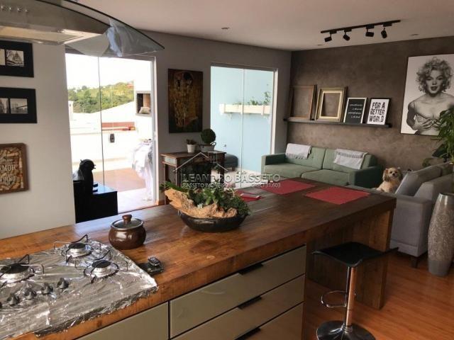 Apartamento à venda com 2 dormitórios em Ingleses, Florianópolis cod:1343 - Foto 9