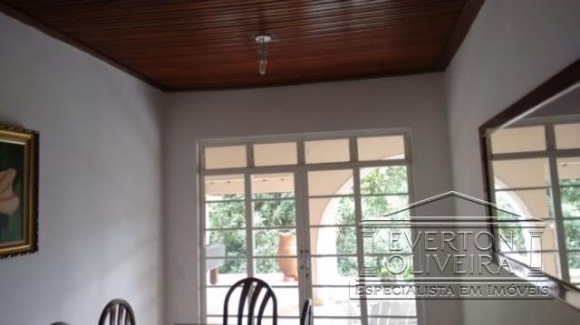 Excelente chácara no condomínio lagoinha ref: 8166 - Foto 20