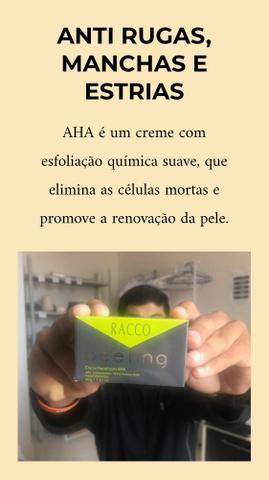 Antimanchas Clareador De Virilha Creme Revitalizante Depilador