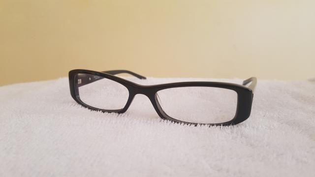 Armação de Óculos Feminino - Bijouterias, relógios e acessórios ... 39bf7682a9