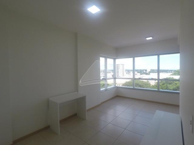 Apartamento para alugar com 1 dormitórios em Centro, Passo fundo cod:1658 - Foto 3