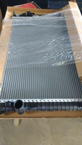Radiador De Agua - Foto 3