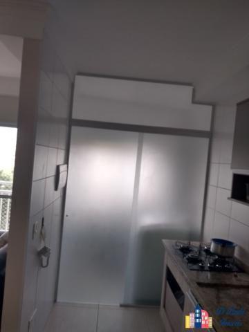 AP00166. Apartamento no condomínio Vista Bella com 2 dormitórios! - Foto 12