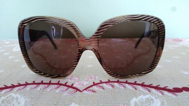Óculos de Sol Versace Feminino Novo - Bijouterias, relógios e ... d4752a546a