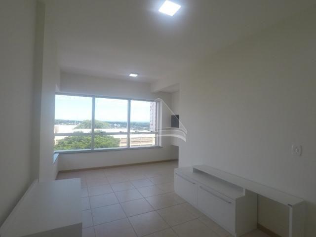 Apartamento para alugar com 1 dormitórios em Centro, Passo fundo cod:1658 - Foto 2