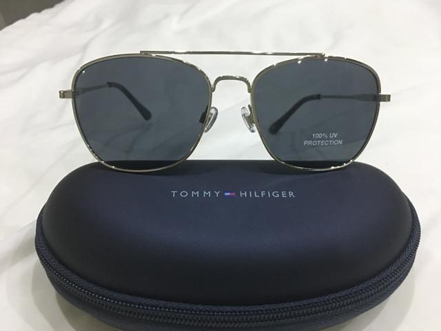 Óculos de Sol Tommy Hilfiger - Bijouterias, relógios e acessórios ... 4a81fc9833