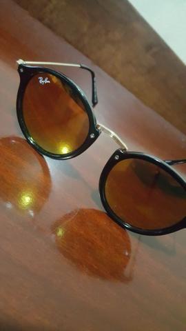 cfc2dc707b1e0 Óculos de sol (vários modelos) - Bijouterias, relógios e acessórios ...