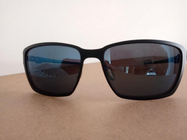 6b8de5ecb5acd Óculos Oakley Tincan Carbon - Bijouterias, relógios e acessórios ...