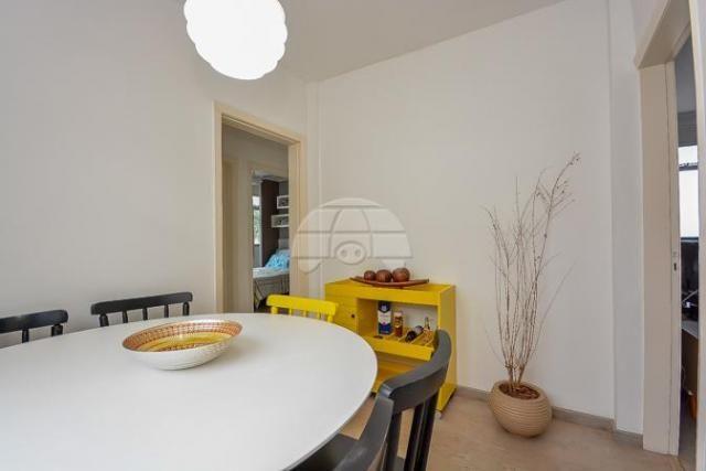 Apartamento à venda com 3 dormitórios em Portão, Curitiba cod:146551 - Foto 20