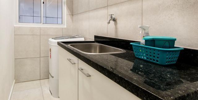 Vila do Frio Condomínio club 3 qrts 1 suite 64m, com piscina e Varanda e Suite (Promoção) - Foto 16