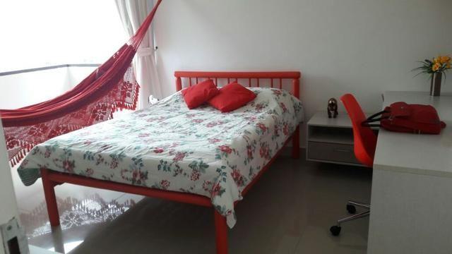 Casa Condominio Fechado 03 suites Nova Parnamirim Parnamirim RN - Foto 3