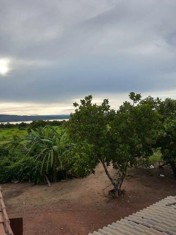 2.200 alqs Solo Argiloso Região De Chuva Palmeirópolis TO - Foto 6
