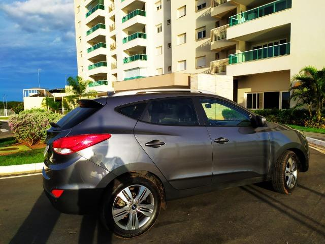 Hyundai ix35 2015/2016 - Foto 2