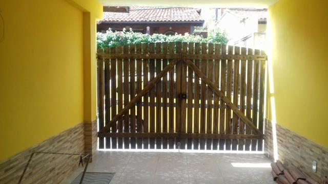 Casa de condomínio 02 qrts em Iguaba - Foto 17