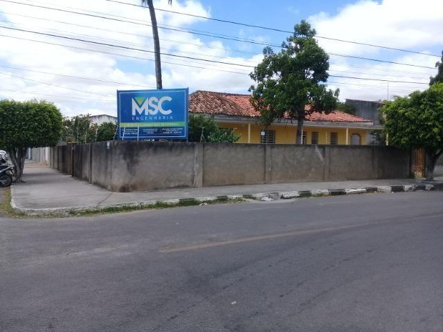 Excelente casa para clinica, escritório ou escolinha na Barão do Rio Branco - Foto 3