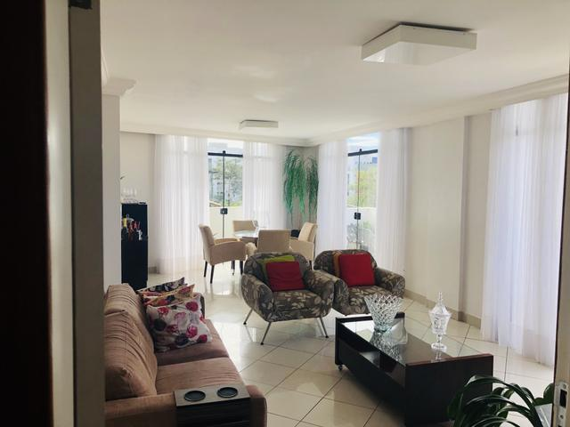 Alugo apartamento Zildolândia