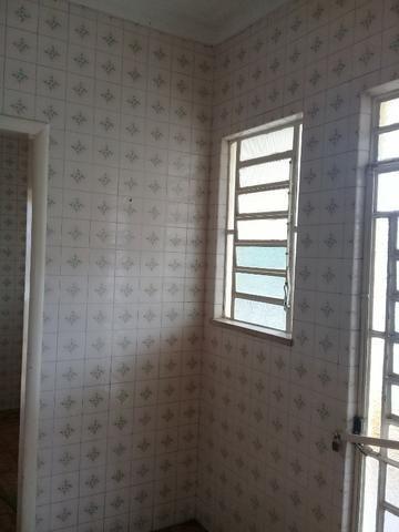 Excelente casa para clinica, escritório ou escolinha na Barão do Rio Branco - Foto 14