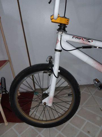Troco por bike  maior  - Foto 6