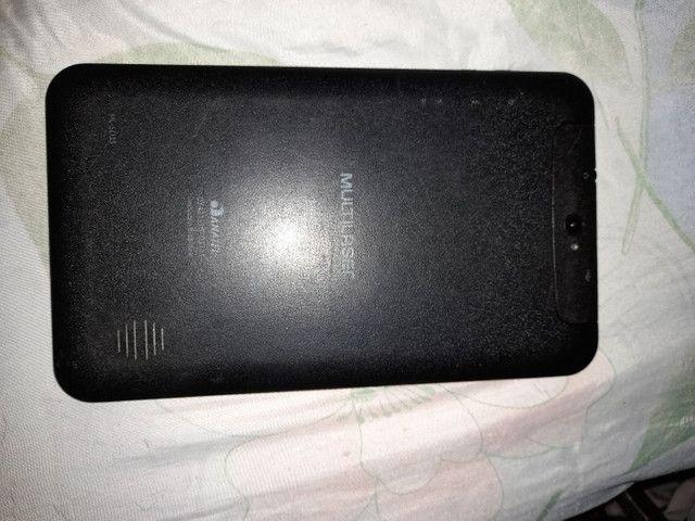 Vendo tablet  - Foto 4