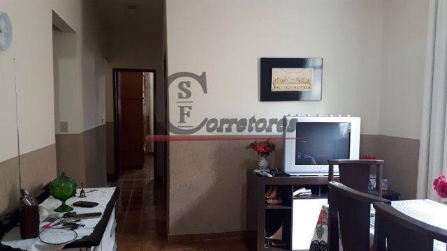 Casa 3 quartos em Itaboraí, Piscina e Churrasqueira - Foto 4