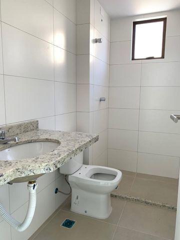 Apartamento na Ponta Verder, 2 quartos na Rua Prof. Sandoval Arroxelas - Foto 12
