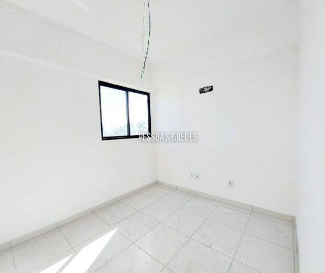 Apartamento 3 Quartos no Espinheiro 7º Andar   Ed. Porto Arromanches - Foto 6