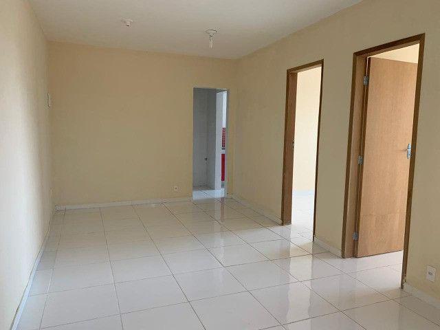Casa em Campo Grande, 1ªLocação. - Foto 4
