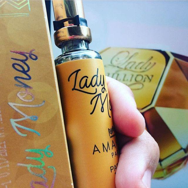 Promoção perfumaria fina - Foto 5