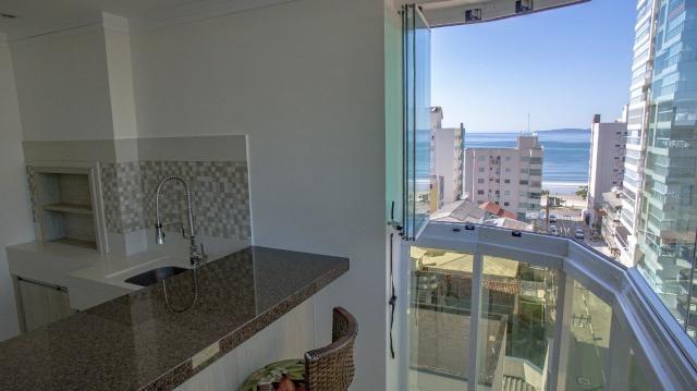 Apartamento à venda com 4 dormitórios em Centro, Itapema cod:3335 - Foto 4