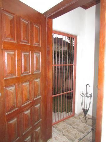 Apartamento para aluguel, 1 quarto, ESPIRITO SANTO - Porto Alegre/RS - Foto 4