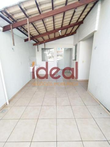 Apartamento para aluguel, 2 quartos, Centro - Viçosa/MG - Foto 10