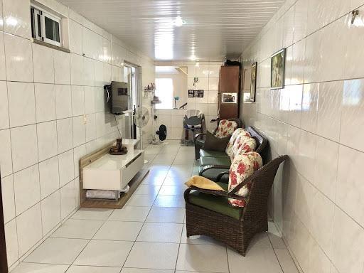 Casa Duplex com 5 quartos à venda, próximo à Av. José Leon - Foto 12
