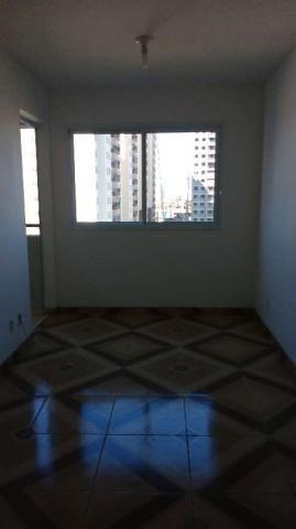 Apartamento à venda com 2 dormitórios em Picanço, Guarulhos cod:16437