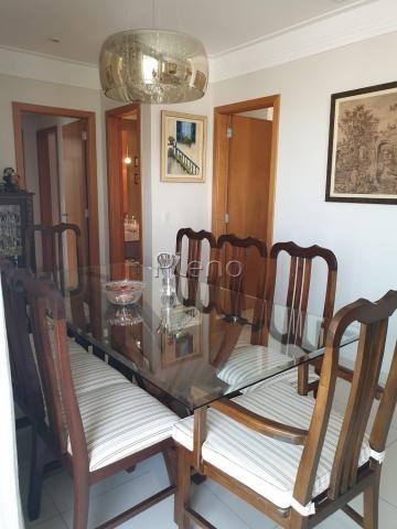 Apartamento à venda com 3 dormitórios em Vila itapura, Campinas cod:AP025905 - Foto 6