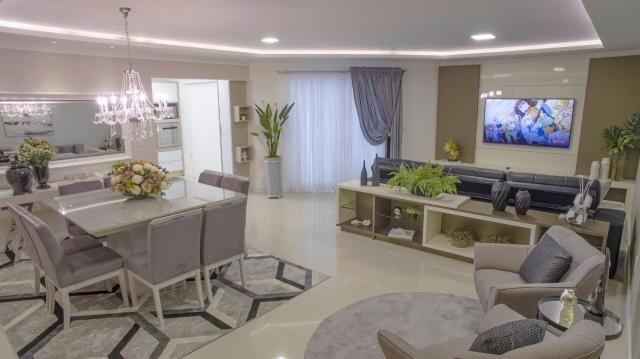 Apartamento à venda com 4 dormitórios em Centro, Itapema cod:3335