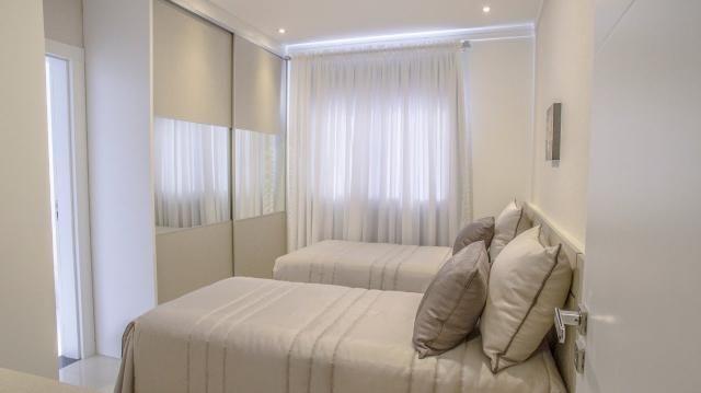 Apartamento à venda com 4 dormitórios em Centro, Itapema cod:3335 - Foto 17