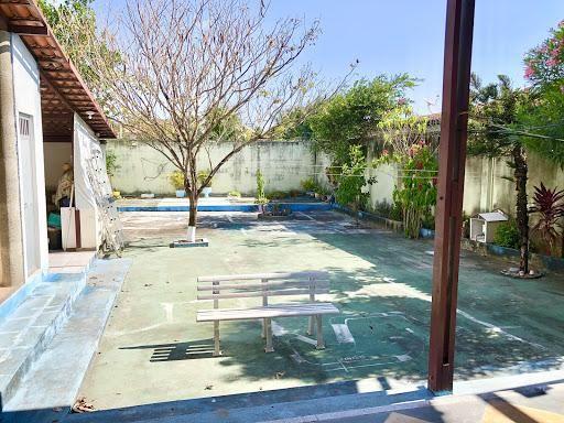 Casa Duplex com 5 quartos à venda, próximo à Av. José Leon - Foto 2