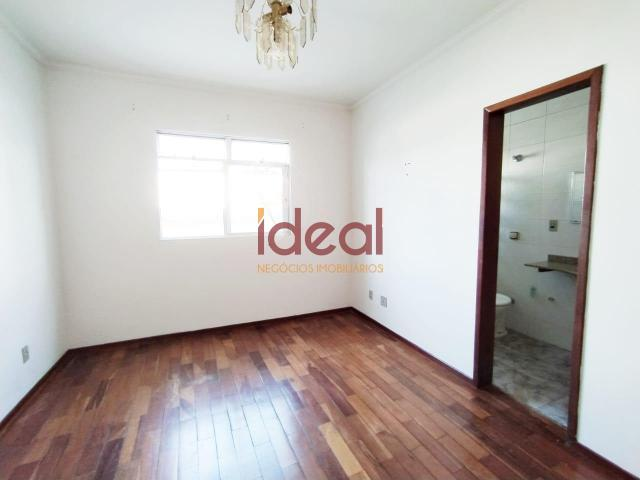 Casa à venda, 3 quartos, 1 suíte, 1 vaga, Santa Clara - Viçosa/MG - Foto 12