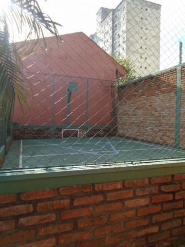 Casa em Condomínio para aluguel, 3 quartos, 1 vaga, GLORIA - Porto Alegre/RS - Foto 17