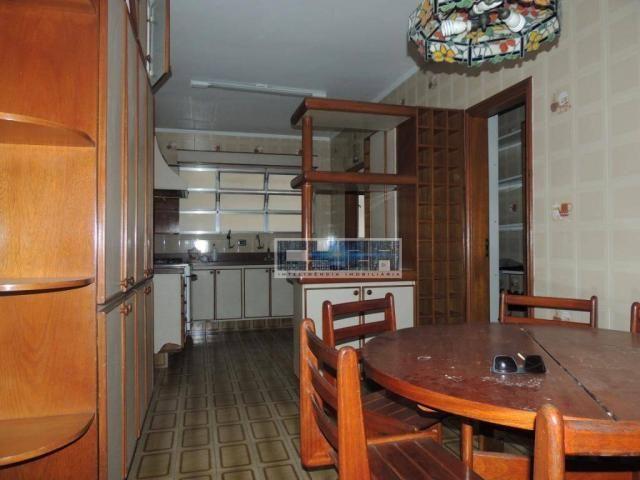 Apartamento de 3 dormitórios no Gonzaga - Foto 17
