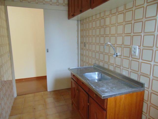 Apartamento para aluguel, 1 quarto, Rio Branco - Porto Alegre/RS - Foto 8