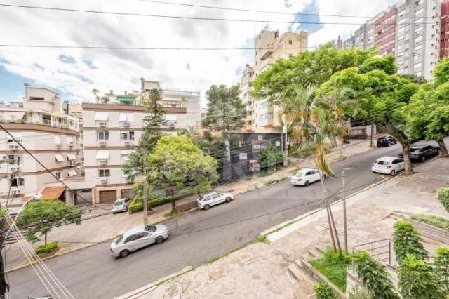 Apartamento para aluguel, 2 quartos, 1 vaga, BELA VISTA - Porto Alegre/RS - Foto 14