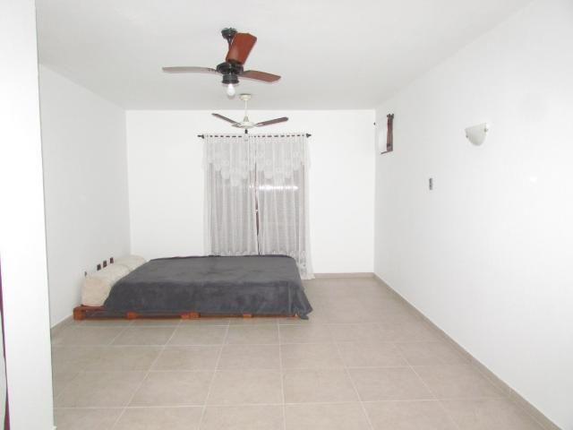 Apartamento para aluguel, 1 quarto, ESPIRITO SANTO - Porto Alegre/RS - Foto 16