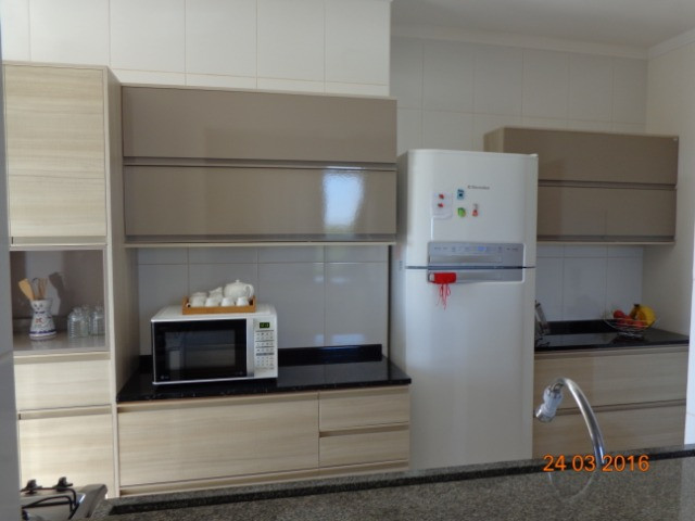 Apartamento 2 dormitórios - Vila Fiuza - Foto 18