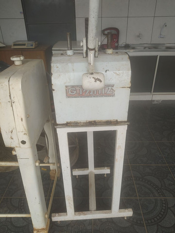 Máquinas de padaria barata - Foto 3